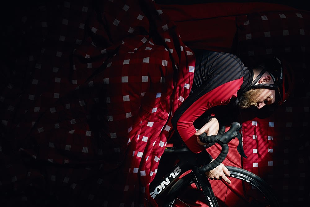 importancia do sono para ciclistas 2 - bike tribe.jpg
