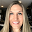Leslie Koomler's profile photo