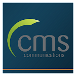CMS Communications