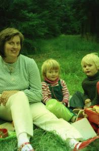 Nejsums Negativer 1974 06.jpg