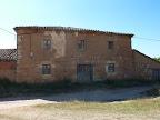 1-Villamorón. 25-Julio-2010