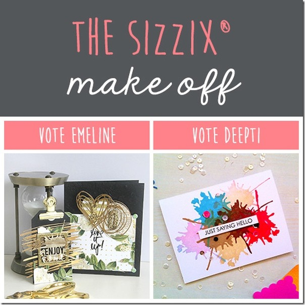 sizzix-concorso-april-make-off
