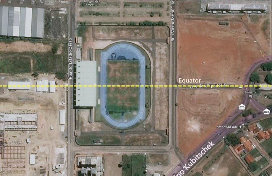 Zerao-equator-sgb