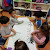 Room #1- Open House- March 2016 - 45