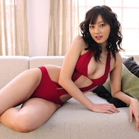 [DGC] No.691 - Natsuki Ikeda 池田夏希 (103p) 5.jpg