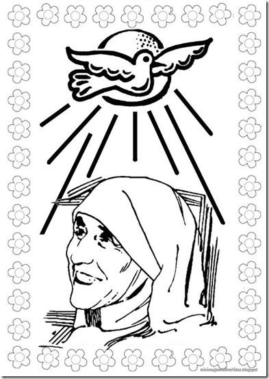 3- teresa espiritu santo 1