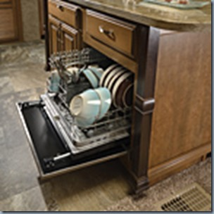 Cedar_Creek_38FBD_dishwasher_corrected