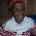 Tshepo Mamasela's profile photo