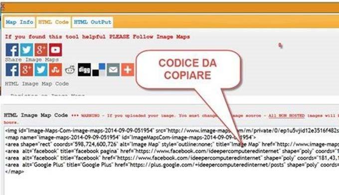 codice-html-copiare