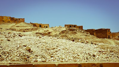 Egypt Edits (344 of 606).jpg