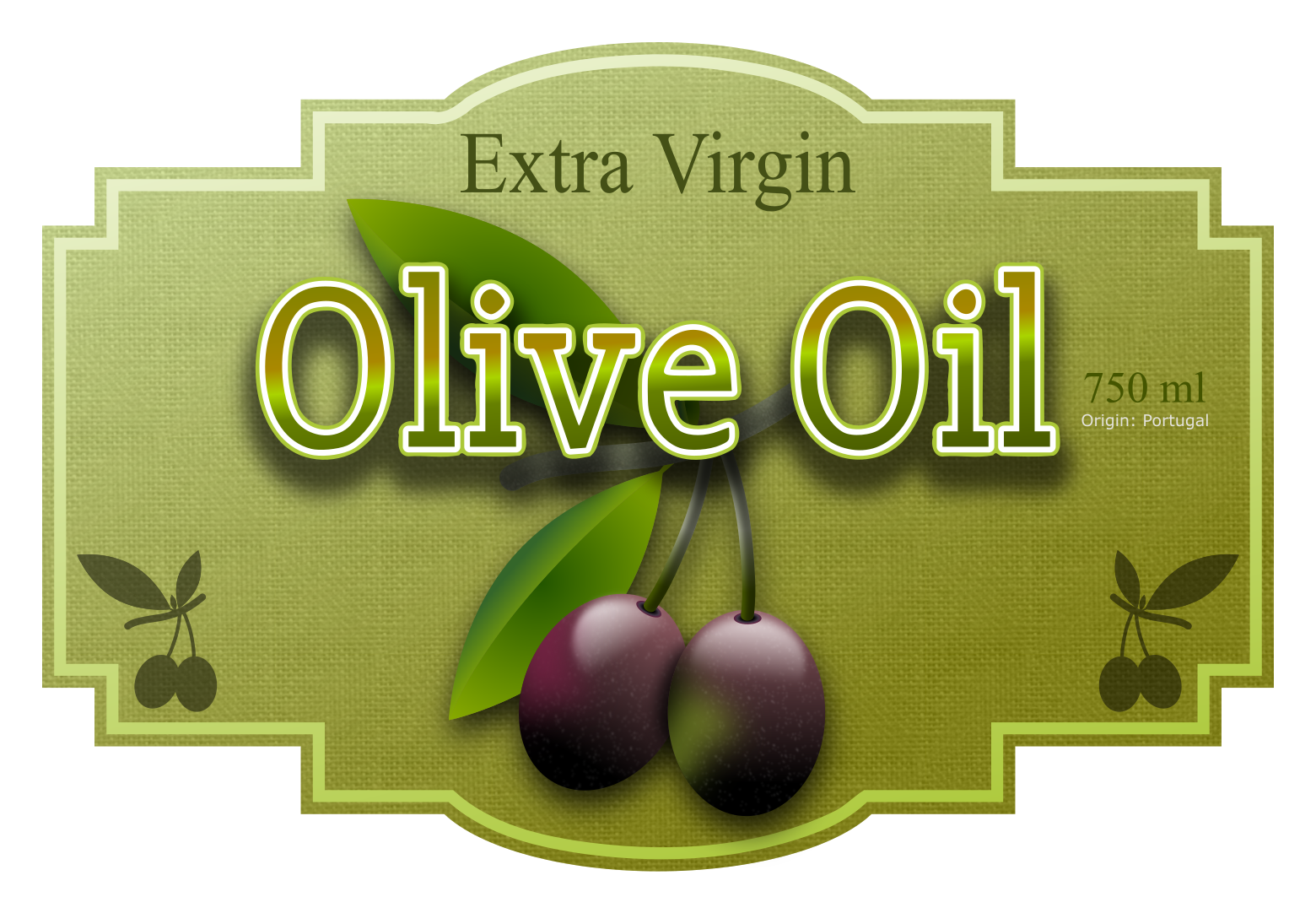 [olive_oil_label_2%5B4%5D]