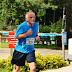 Duchenne triathlon 2010-43.jpg