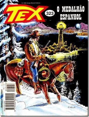 Tex - 323