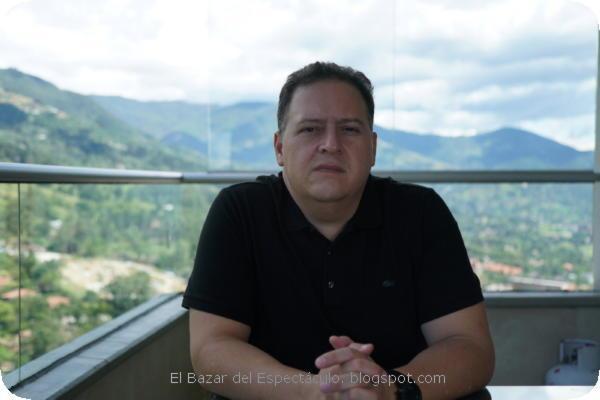 HISTORY - SECRETOS DE PABLO ESCOBAR - JUAN PABLO ESCOBAR 1.jpeg