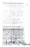 Vis, Lucas en Termaat, Johanna Huwelijk 04-05-1864.jpg
