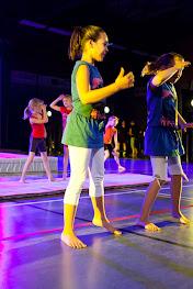 Han Balk Agios Theater Middag 2012-20120630-068.jpg