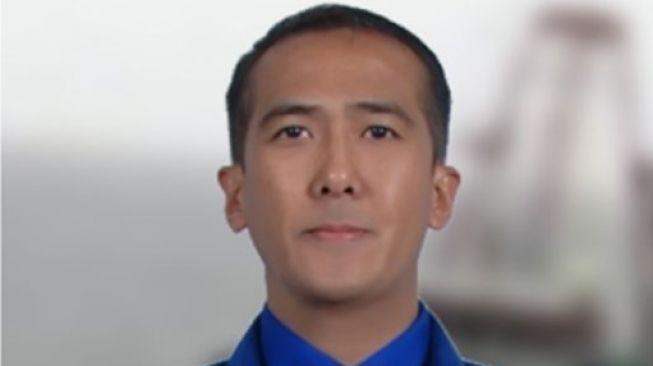 Penyidik Nonjob Ungkit Buronan Harun Masiku, KPK: Jangan Sebar Isu yang Bisa jadi Polemik