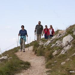 Wanderung Hirzelweg Rosengarten 08.09.16-7185.jpg