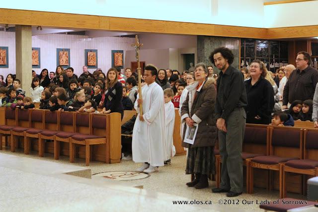 La Virgen de Guadalupe 2011 - IMG_7408.JPG