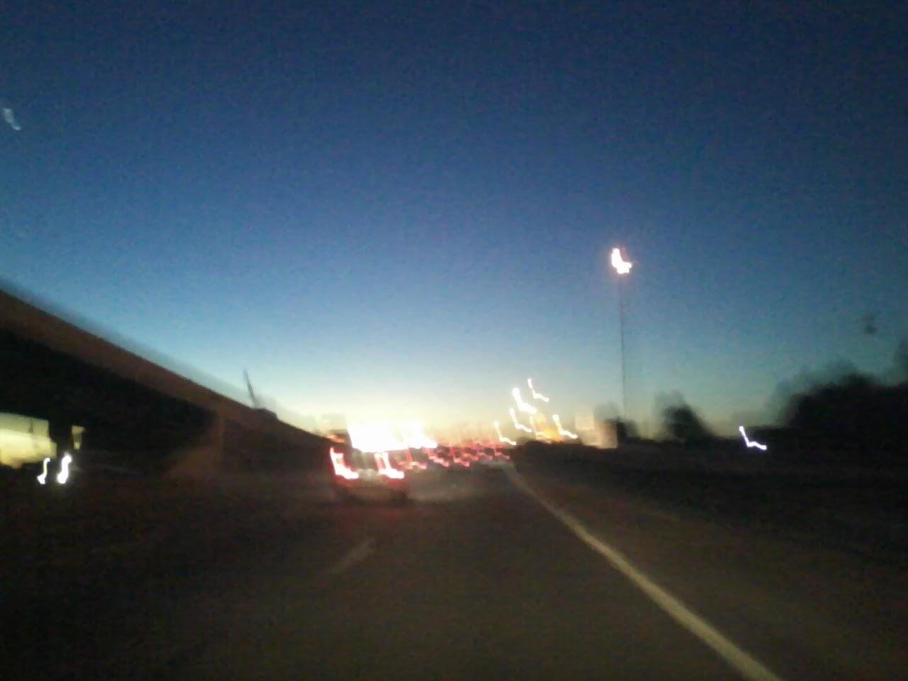 Sky - 1017065628.jpg