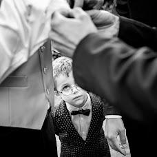 Vestuvių fotografas Marco Cammertoni (MARCOCAMMERTONI). Nuotrauka 05.11.2019