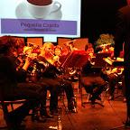 Kofjekonsert Crescendo 2010 022.JPG