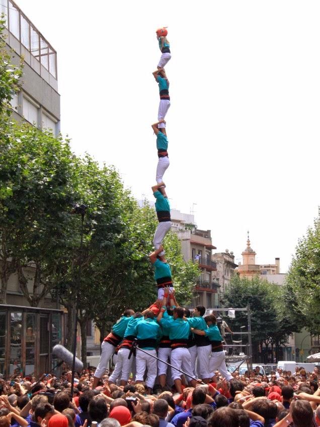 Mataró-les Santes 24-07-11 - 20110724_206_Pd7f_CdV_Mataro_Les_Santes.jpg
