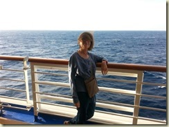 20151029_At Sea E wind blown (Small)
