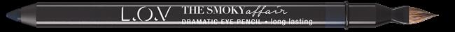 LOV-the-smoky-affair-dramatic-eye-pencil-320-p2-os-300dpi_1467305294