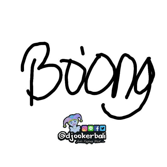 Baca comic strip, rage comic, meme comic, web toon, web comic bahasa Indonesia - Boong