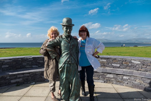 The Ring of Kerry (1 of 1)-35