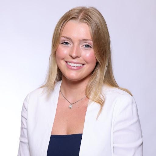 Grace Hackett Photo 16