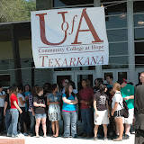 UACCH-Texarkana Ribbon Cutting - DSC_0001.JPG