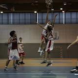Basket 434.jpg