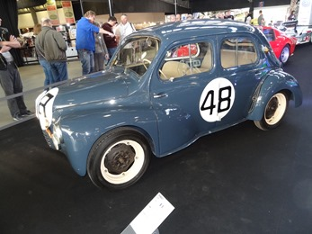 2017.09.23-003 Renault 4 CV 1955