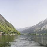 Austria - Salzburg - Vika-4273.jpg