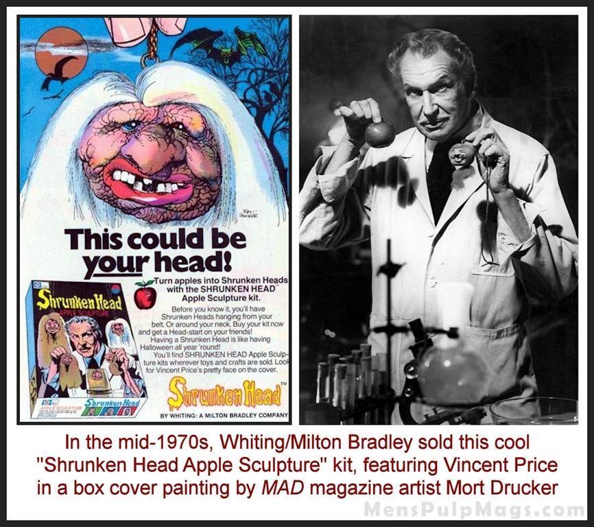 [Shrunken+Head+Apple+Sculpture+ad+with+Vincent+Price%5B7%5D]