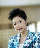 Li Xiaoyan  Actor