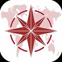 Mgrs & Utm Map Pro icon
