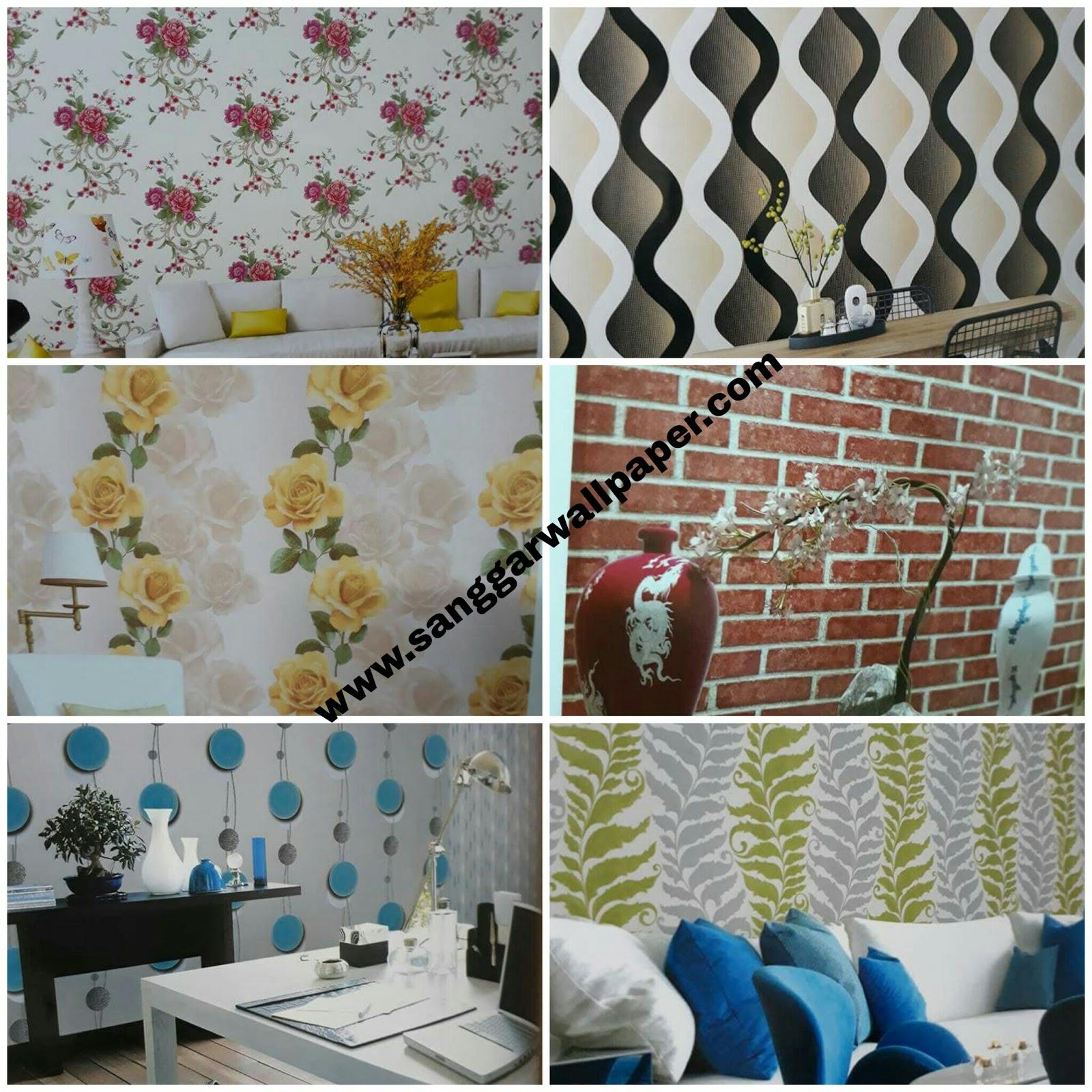 100 Jual Wallpaper Dinding 3d Tangerang   Wallpaper Dinding