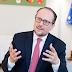 وزير الخارجية النمساوي: على الجميع العودة إلى الاتفاق النووي