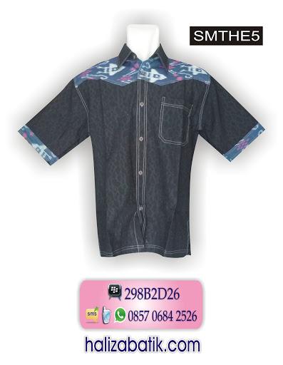 toko baju online murah, gambar model baju batik, grosir batik,