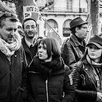 2016-03-17 Manif contre loi El Khomri 17.03.16 103.jpg
