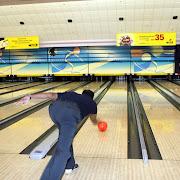 Midsummer Bowling Feasta 2010 128.JPG