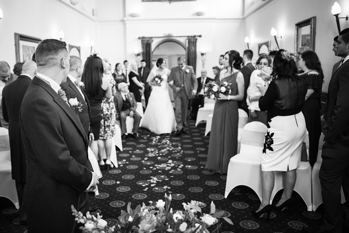 photo-wedding-bristol