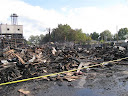 Mutual Aid-Lake City TSR after fire 006.jpg