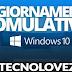 Windows 10 KB5001330 - Disponibile l'aggiornamento cumulativo di Aprile 2021