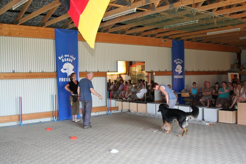 2015-07-05 Baumann Seminar Tag 2 - IMG_0001.JPG