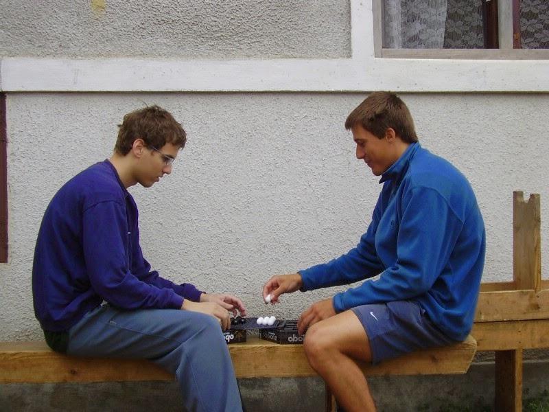 Székelyzsombor 2005 I. turnus - img01.jpg