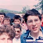1986_03_08-14 Büyükada.jpg